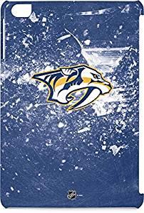 NHL Nashville Predators iPad Mini Lite Case - Nashville Predators Frozen Lite Case For Your iPad Mini