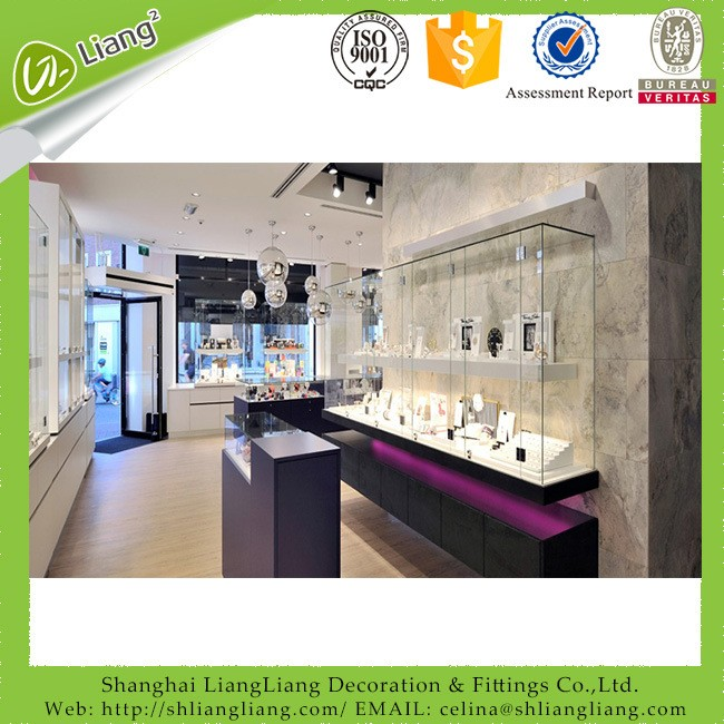 Portable Exhibition Display Cases : Wood portable jewelry exhibition display cases buy shopfitting