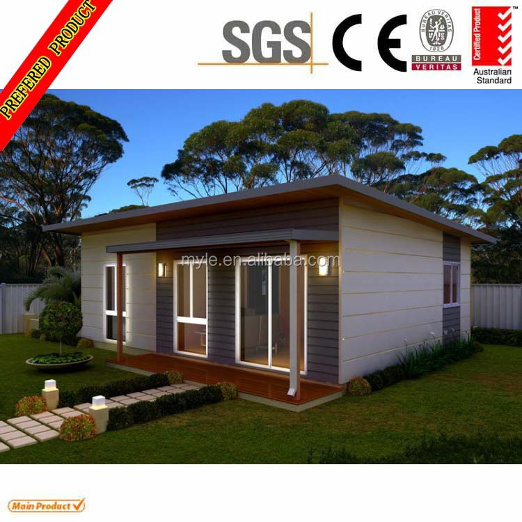 modular homes, modular homes suppliers and manufacturers at