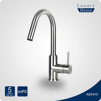 Upc Kitchen Faucets For Canada Buy Kitchen Faucets For Canada