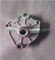China Suppier Top Quality Auto And Motorcycle Cover Die Casting ...