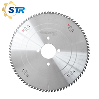 High quality Pcb cutting saw blade