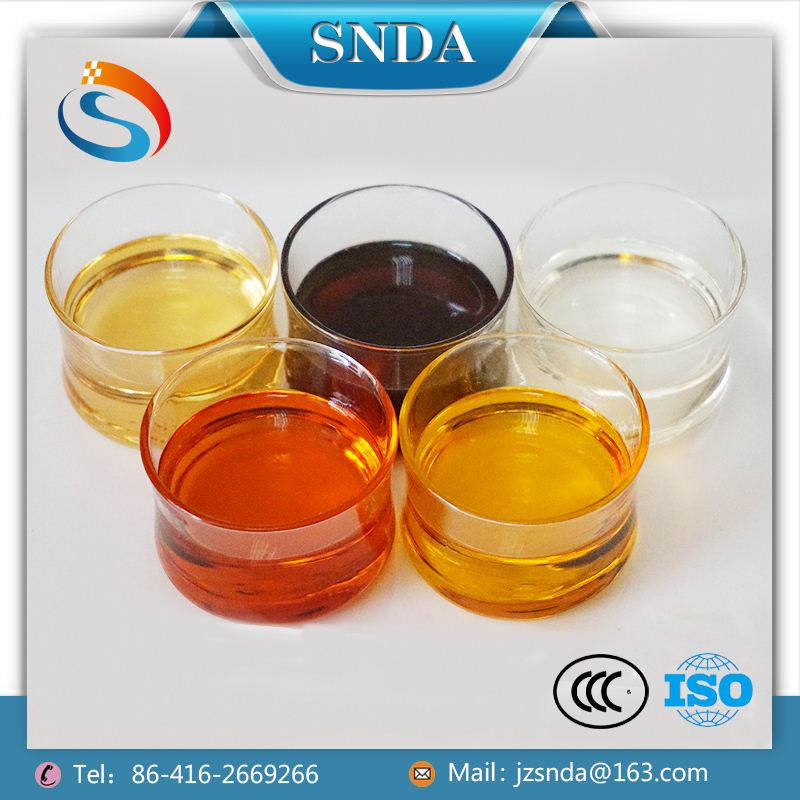 Low Ash Hydraulic Transmission complex additives engine oil additive