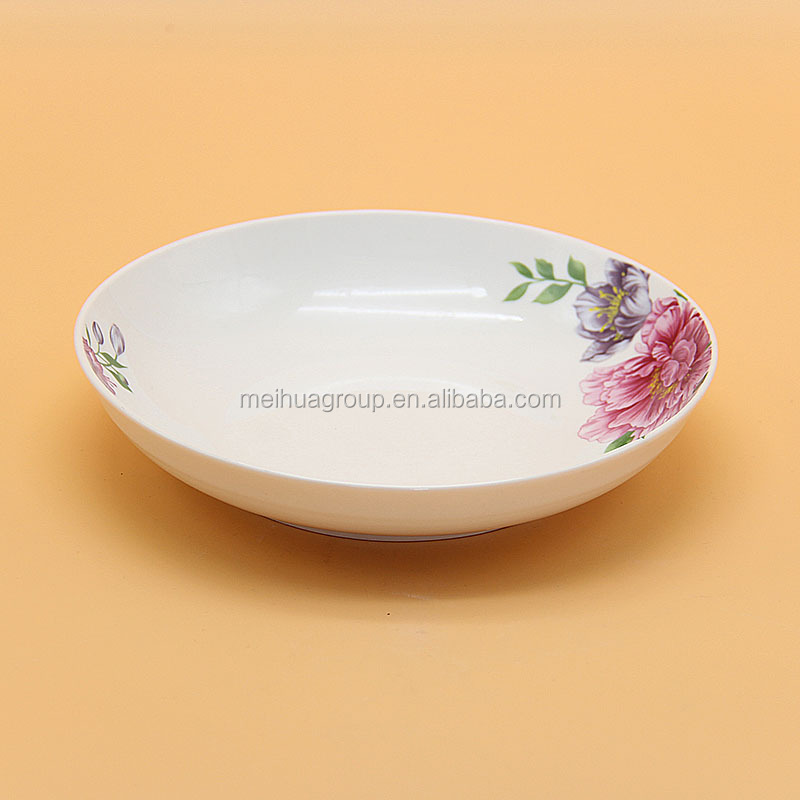 Deep Dish Round Dinner Plates Deep Dish Round Dinner Plates Suppliers and Manufacturers at Alibaba.com & Deep Dish Round Dinner Plates Deep Dish Round Dinner Plates ...
