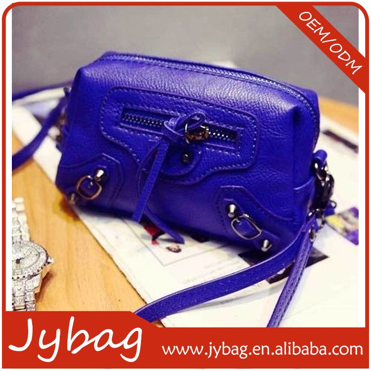 Cheap special discount ladies motorcycle handbags for bags china