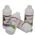 Pure Cotton Printing Pigment Dtg Textile Ink 500Ml