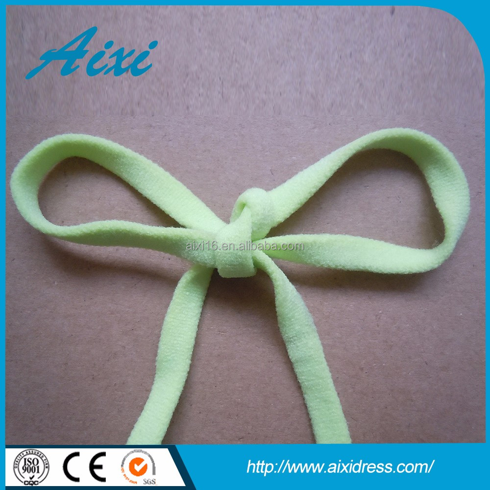 Chinese products wholesale elastic rope car boot luggage net,elastic rope