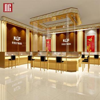 Nuevos Materiales 3d Max En Guangzhou Joyería De Diseño Interior - Buy  Diseño Interior De Joyería,Diseño Interior De Nuevos Materiales,Diseño