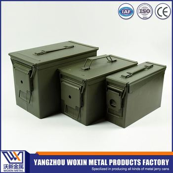 Good Quality military army bullet box & Good Quality Military Army Bullet Box - Buy Army Bullet BoxPortable ...