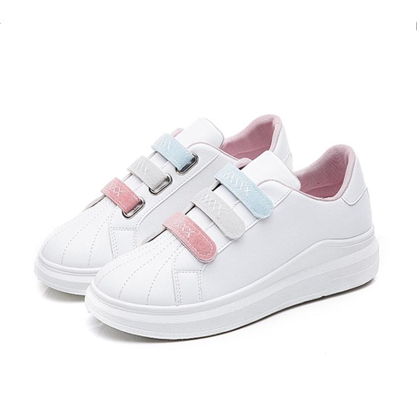 6edd44f4d marcas sapatos femininos famosas de Atacado - Compre os melhores ...