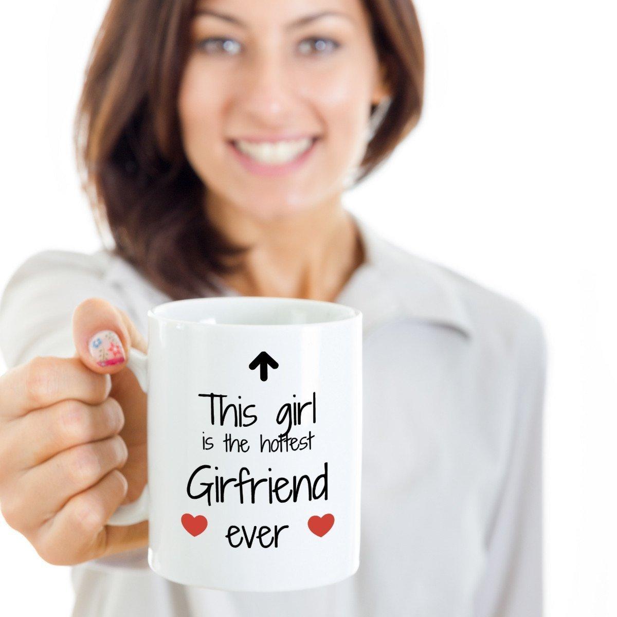 Cheap Girlfriend Gift Items, find Girlfriend Gift Items deals on ...