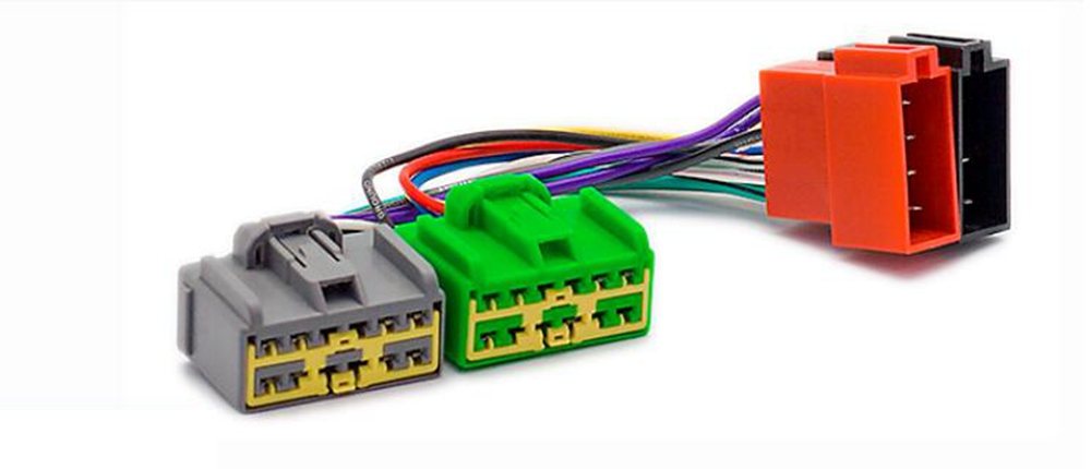 Popular Door Wiring Harnessbuy Cheap Door Wiring Harness Lots From