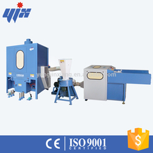 Cheap price soft toy cotton filling machine China Factory