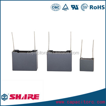 Table fan capacitor 4554uf capacitor buy cbb61 sh capacitor table fan capacitor 4554uf capacitor greentooth Image collections