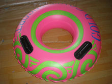 PVC inflatable waterpark tube,high quality water tube