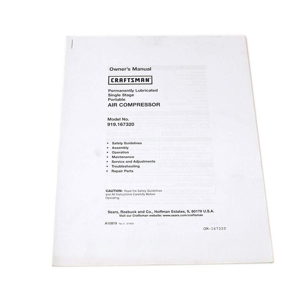 Cheap Fanuc Om Parameter Manual, find Fanuc Om Parameter