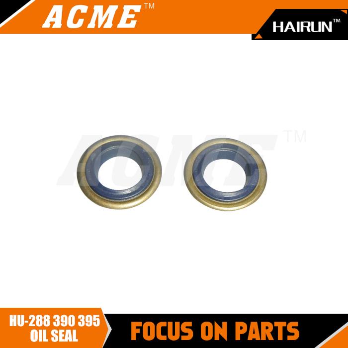 Hu-288 390 395 Oil Seal(1)