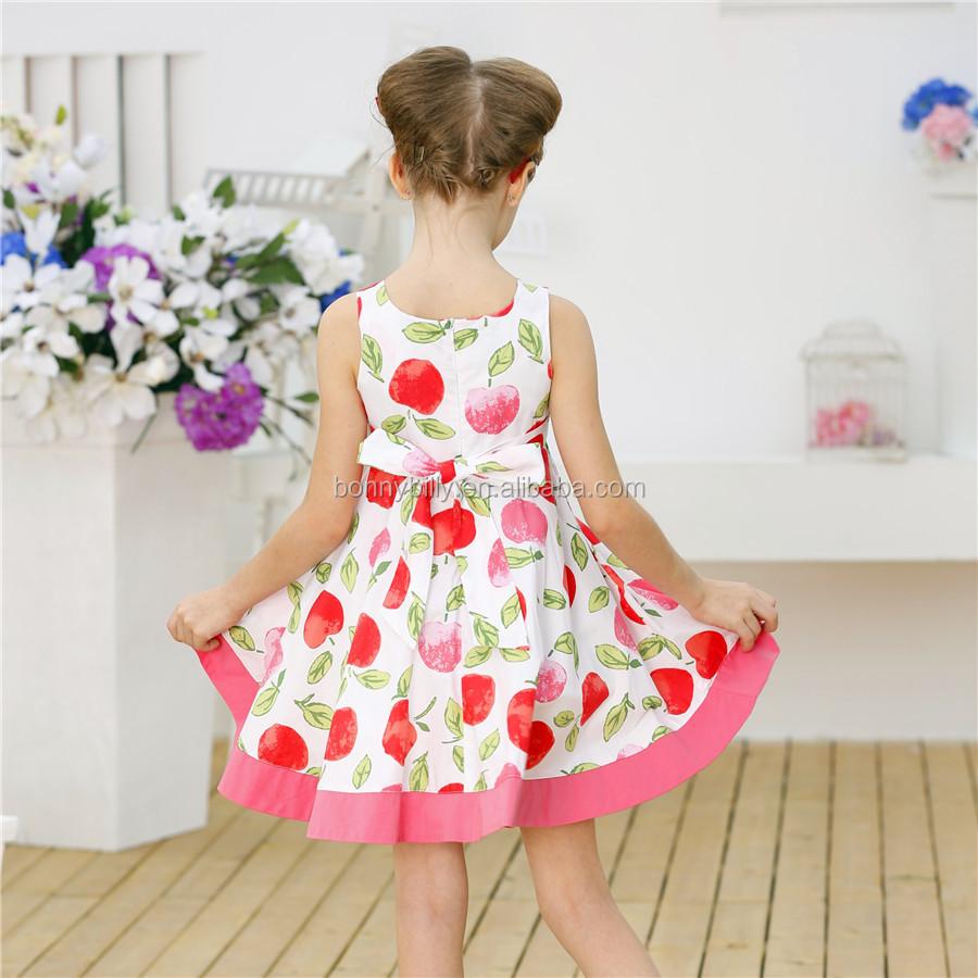 Wholesale Online Shopping!Wholesale children's boutique clothing ...