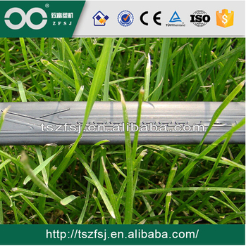 melt flow type drip agriculture irrigation PE tape
