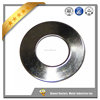 "Disk spring washers 1/2"" 18-8 Stainless steel belleville washer"
