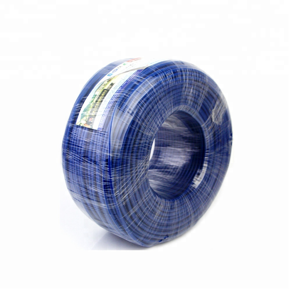 RVVP shielding 1.5mm 2.5mm 4mm house wiring china electricity <strong>wire</strong>