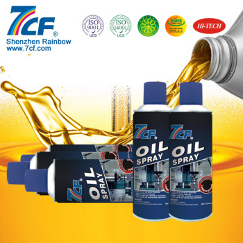 7cf lubricant motor oil buy lubricant motor oil for Does motor oil expire