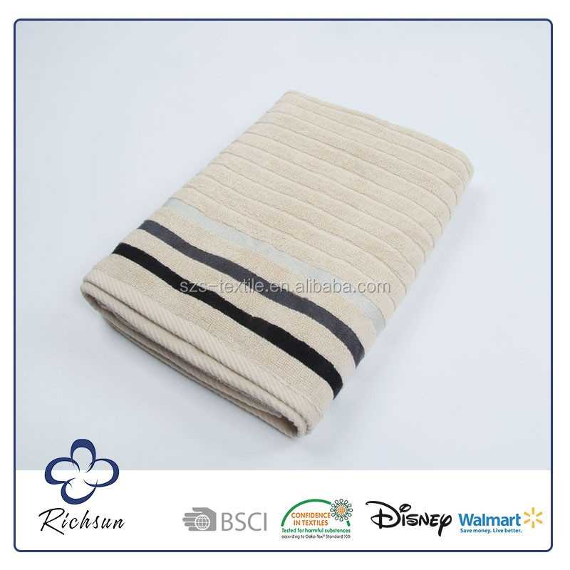 Bath Towels India Online: Custom Caro Bath Towels Brands,Imported Bath Towels Made
