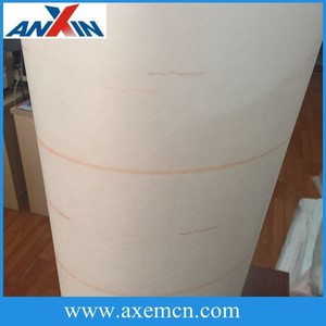 Dupont Mylar Film, Dupont Mylar Film Suppliers and Manufacturers at