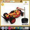 1:20 High Speed RC Racing Car for Sale