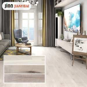 12mm wooden flooring hardwood floor solid oak vein multi-layers laminated parquet wood flooring