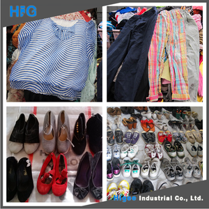 03edc0fa151 import used usa used clothes and shoes turkey second hand apparel in