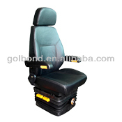 air suspension truck driver seat used buy driver seat. Black Bedroom Furniture Sets. Home Design Ideas