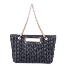 Hot-sales fancy ladies side bags for ladies bags