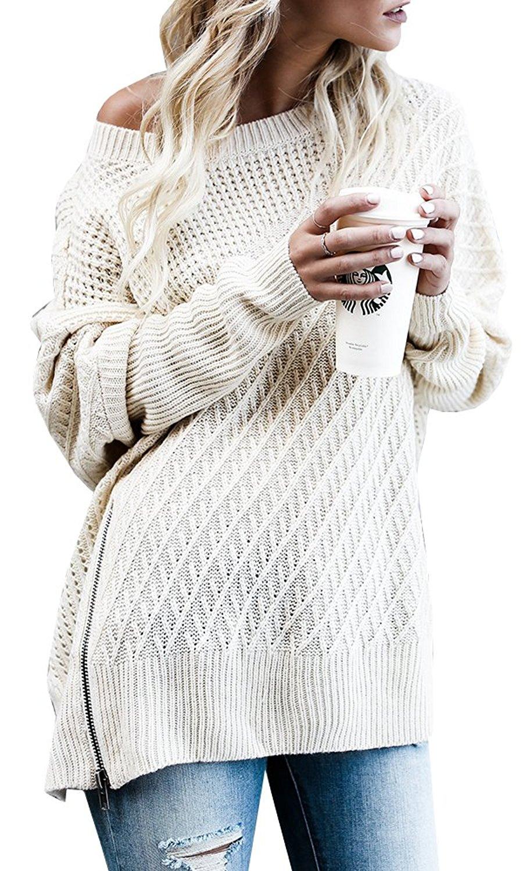 Cheap Batwing Crochet Pattern Find Batwing Crochet Pattern Deals On