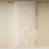 Germany decorative lace string curtain Germany