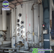 best price small Raw sugar refinery plant