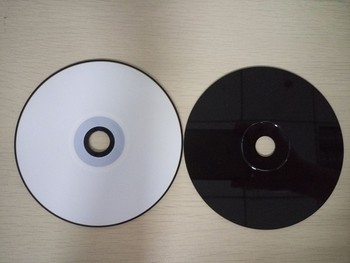 image about Printable Cd R named 2016 Very hot Sale Black Inkjet Printable Cd-r 52x 700mb 80min Cd Be Employed Motor vehicle - Get 2016 Scorching Sale Cd-r,Black Inkjet Printable Cd-r,Cd Be Applied Auto Product or service
