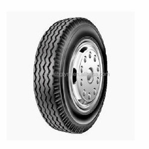 Star quality Radial Tire 12.00R24 HS218 for all trucks wheel with DOT and BIS standard