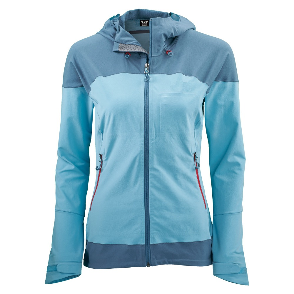 Waterproof Cycling Jacket for Bike