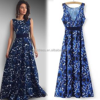 Best Evening Dresses