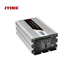 300W Pure sine wave solar off grid tie inverter