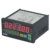 MYPIN brand Digital Batch Meter(Machinary/Food/Package Industry)