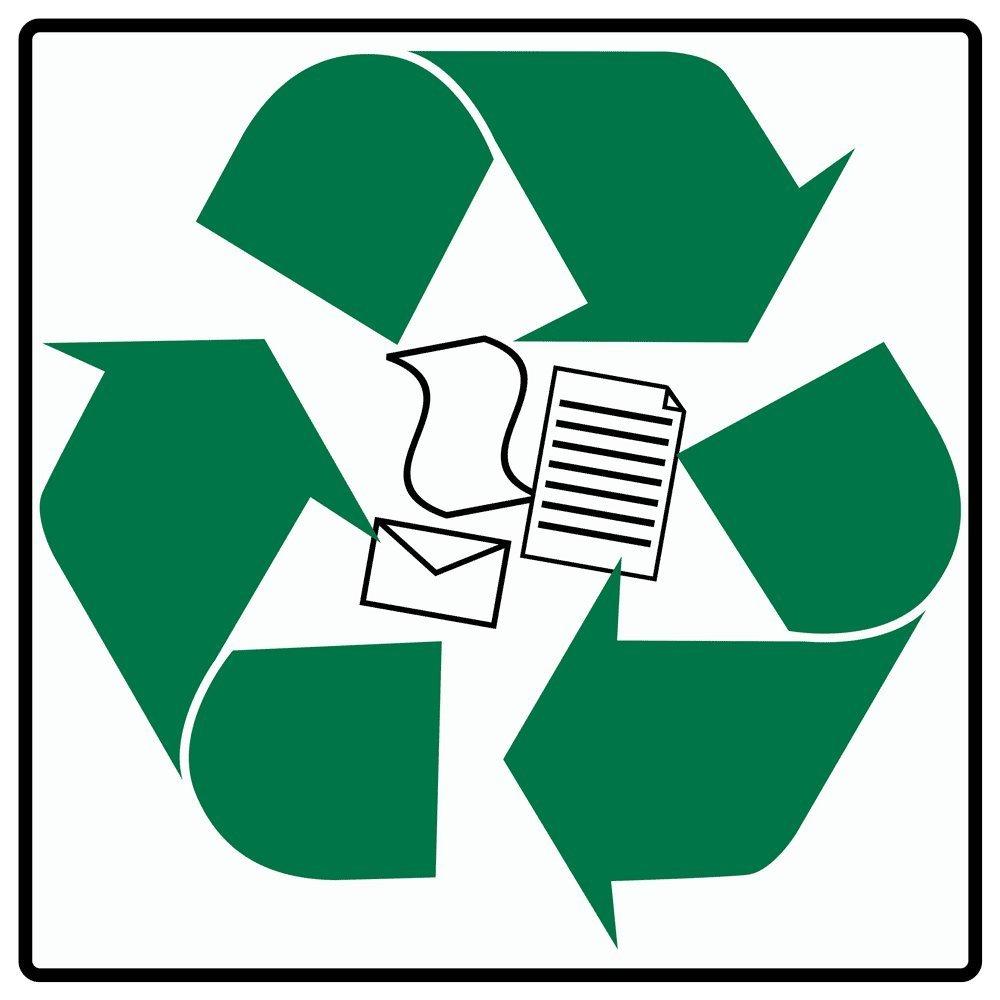 Recycle symbol Royalty Free Vector Image - VectorStock |Recycle Symbol