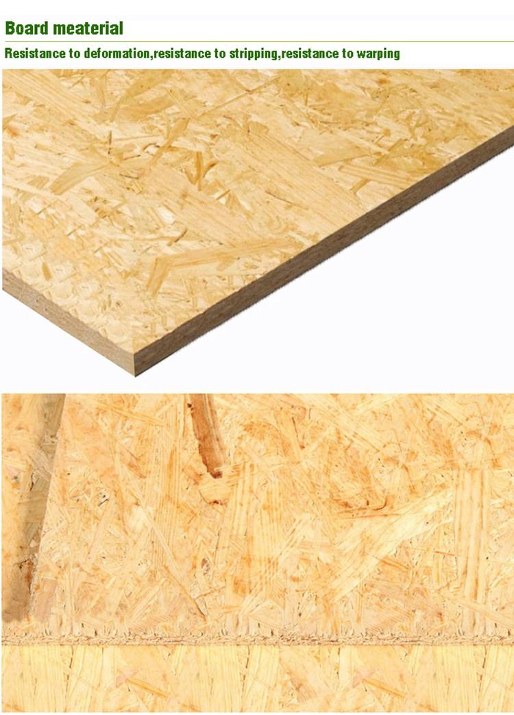 Foil Faced Plywood ~ Cdx vs osb roof ask home design