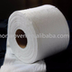 Nonwoven Disposable Roll Towel, Dry Wipes, Jumbo Roll Facial Tissue