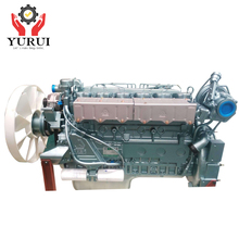 Chine approvisionnement à vendre <span class=keywords><strong>voiture</strong></span> diesel wd615.47 moteur