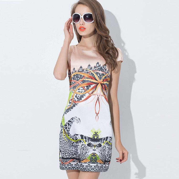 robes tonnantes blog robe de marque pour femme. Black Bedroom Furniture Sets. Home Design Ideas