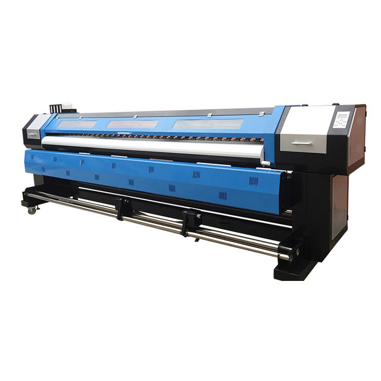 Small Sino Color Eco Solvent Printer Desktop Eco Solvent Printer - Buy  Desktop Eco Solvent Printer,Sino Color Eco Solvent Printer,Small Eco  Solvent