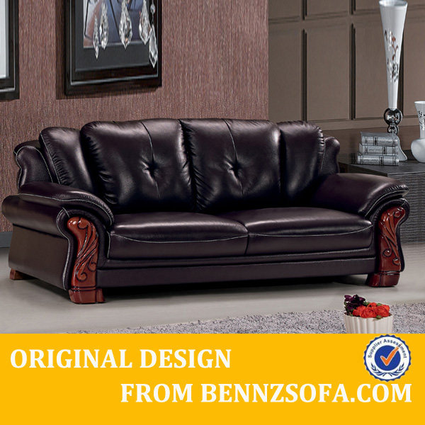 Elegant Sectional Sofa, Elegant Sectional Sofa Suppliers And Manufacturers  At Alibaba.com