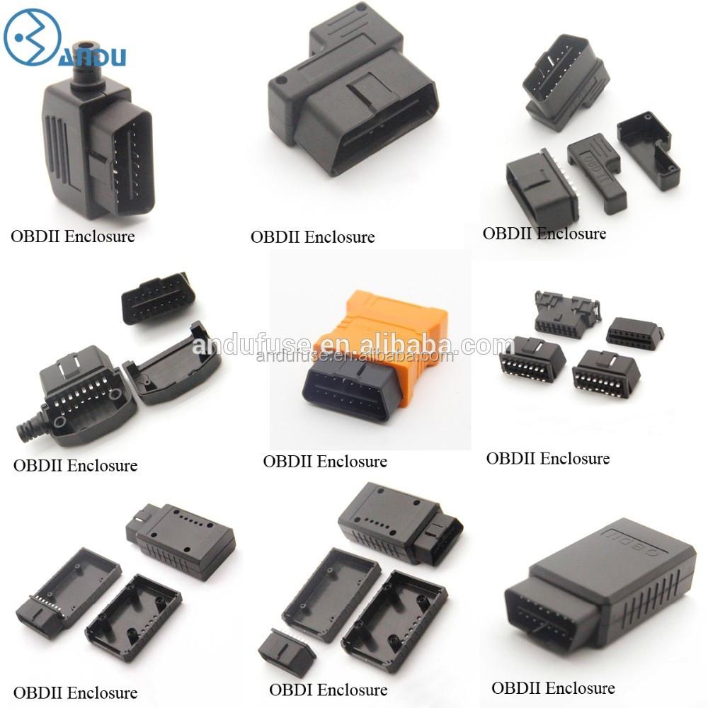 car audio power distribution block car fuse box